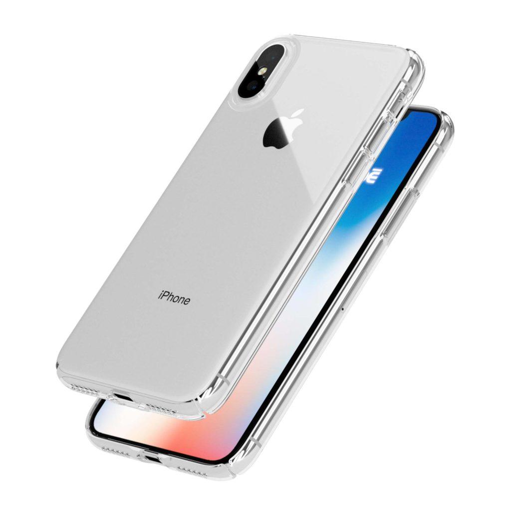 Mobiles & Tablets Fullwidth Megamenu Item