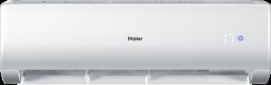 Haier ELEGANT (AS09NM5HRA / 1U09BR4ERA)