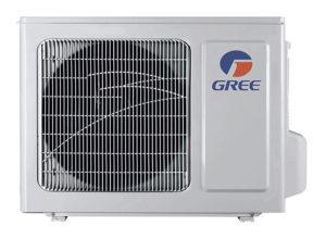 GREE FGR20 B-G