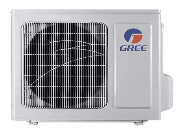 GREE FGR25 B-G